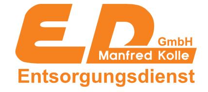 Entsorgungsdienst Kolle GmbH in Jena